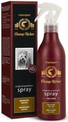 Champ-Richer 0823 Spray rozczesujący dla psa 250ml