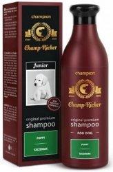 Champ-Richer 0656 szampon dla szczeniąt 250ml