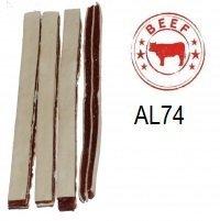 Adbi AL 74 Sandwich z wołowiną i dorszem 500g