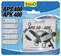 Tetra 181229 APS/APK 400 Spare zestaw naprawczy
