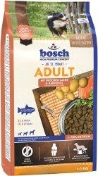 Bosch 09010 Adult S&P Łosoś & Ziemniaki 1kg