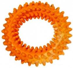 Sumplast 0287 Ring z kolcami duży 14cm