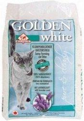 Piasek 34140 Golden Grey White 14kg