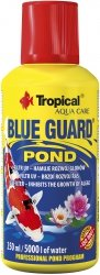 Trop. Pond 33145 Blue Guard 250ml