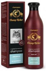 Champ-Richer 0779 Szampon dla kot długowłosy 250ml