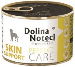 Dolina Noteci 2216 Care Skin Support 185g