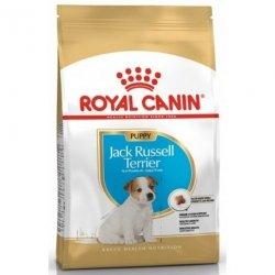 Royal 257590 Jack Russel Puppy / Junior 1,5kg
