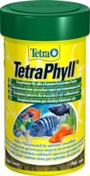 Tetra 139954 Phyll 100ml