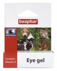 Beaphar 15348 EYE GEL 5ml