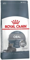 Royal 241840 Oral Care 400g