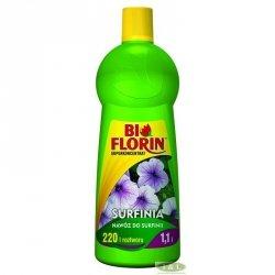 Trop. 90385 Bi Florin Surfinia 1100ml