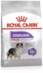 Royal 272000 CCN Medium Sterilised 3kg