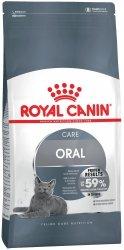 Royal 216210 Oral Care 8kg