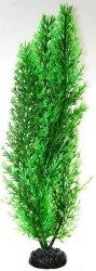 Hailea LYC30 Sztuczna roślina LYCOPODIUM 30 cm