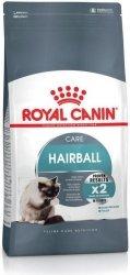 Royal 241930 Hairball Care 400g