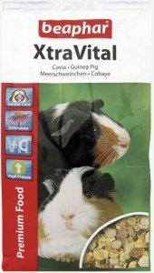 Beaphar 16329 XtraVital PIG 2,5kg dla świnek