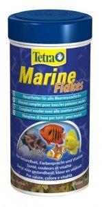 Tetra 750852 Marine Flakes 250ml