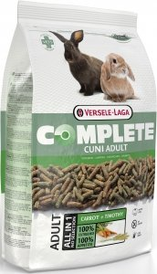 VL 461328 Cuni Adult Comp. 1,75kg dla królików