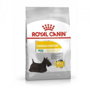 Royal 272050 CCN Mini Dermacomfort 3kg