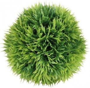 Hailea MECH20 Dekoracyjna kula roślinna mech 20cm*