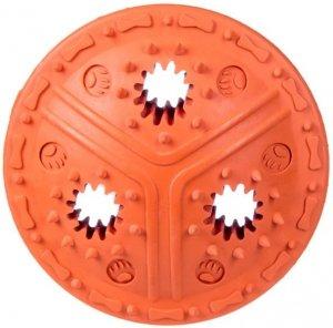 Barry King 15110 dysk pomarańczowy 11cm