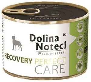 Dolina Noteci 2209 Care Recovery 185g