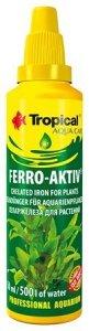 Trop. 33021 Ferro-activ 30ml