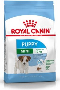 Royal 253050 Mini Puppy 8kg