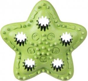 Barry King 15103 gwiazda na przysmak zielon 12,5cm
