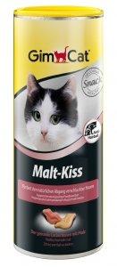 Gimcat 417097 Malt-Kiss 600szt