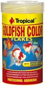 Trop. 77173 Goldfish Colour 100ml/20g