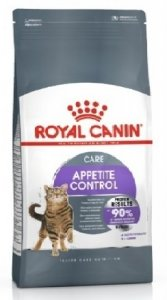 Royal 293250 Appetite Control 3,5kg