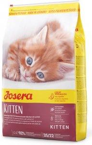 JOSERA 8977 Kitten 2kg