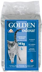 Piasek 32140 Golden Grey Odour 14KG
