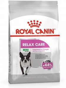 Royal 273230 CCN Mini Relax Care 3kg