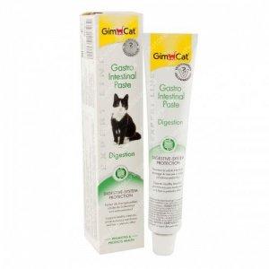 Gimcat 417462 Intestinal pasta dla kota 50g