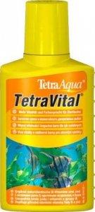 Tetra 139237 Vital 100ml