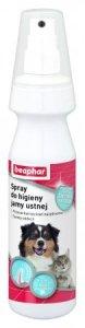 Beaphar 12788 Fresh Breath Spray 150ml