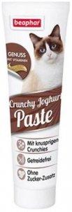 Beaphar 17364 Crunchy Paste cat 100g