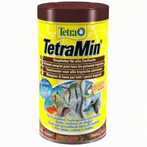 Tetra 204379 Min 500ml