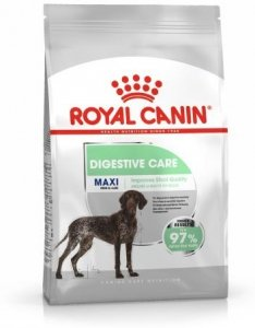 Royal 271820 CCN Maxi Digestive Care 3kg