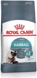 Royal 241970 Hairball Care 4kg