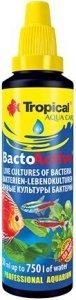 Trop. 34301 Bacto Active 30ml. szczepy bakterii