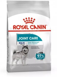Royal 271840 CCN Maxi Joint Care 10kg