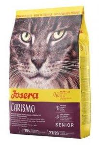 JOSERA 9400 Carismo 400g