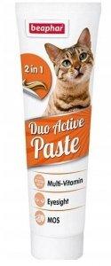 Beaphar 12951 Multi-Vitamin Paste dla kota 100g