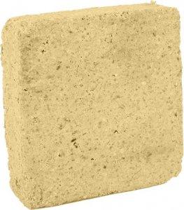Zolux 172057 Blok tłuszczowy z owadami 300g
