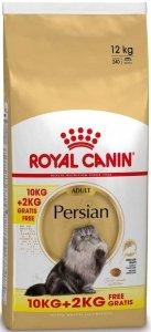 Royal 236020 Breed Persian 30 10+2kg