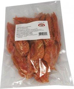 Adbi AL 13 Filety Skrzydełka z kurczaka 1kg