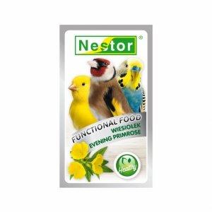 Nestor 2602 Wiesiołek dla ptaków